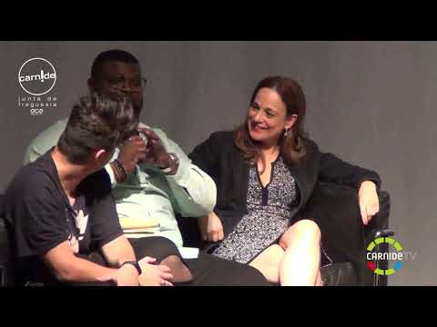 Carnide TV | Feira de Emprego, Formação e Empreendorismo