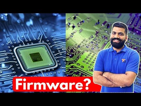 mp4 Hardware Firmware, download Hardware Firmware video klip Hardware Firmware