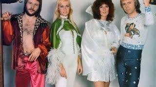 ABBA  Hey, Hey, Helen  Extended Mix