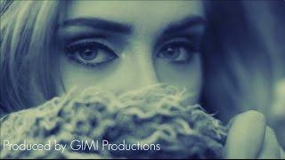 NEW!! Adele - Sorrow (NEW 2016 MUSIC)