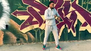 Chris Brown - Run Away | Iso