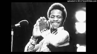 AL GREEN - RIGHT NOW, RIGHT NOW