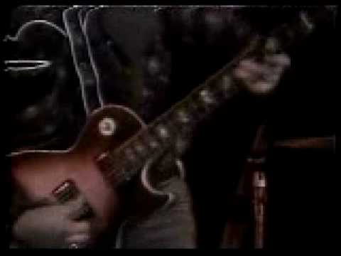 Marshall Tucker Band - Can't you See - live