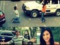 Main Tere Kadmo me Rakh Du Ye Jahan - Imran Hashmi Song