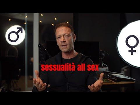 Guardare la macchina del sesso online gratuitamente in buona qualità