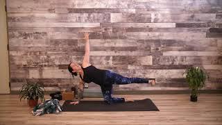 Protected: February 22, 2021 – Heather Wallace – Hatha Yoga (Level II)