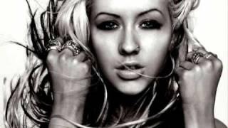 Christina Aguilera   Dirrty (Male Version)