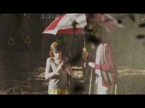 Riot Rhythm (Song) by Sleigh Bells