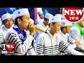 Lagu Terbaru Syubbanul Muslimin 2018 - Habibi Ya Muhammad - LIVE kota Annyar Video Full HD