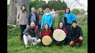 Word of Wisdom – Spring retreat Belgium 2017