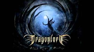 Dragonlord-The Curse of Woe (HQ)