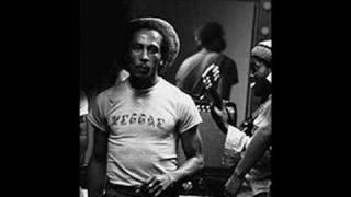 """Bob Marley """"Crisis"""" great version!!"""