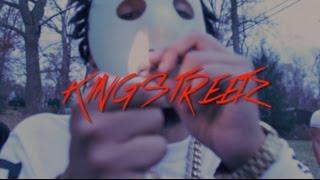 King Streetz - No Competition   #FLMG   Shot By: @SuperSaiyanDro