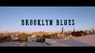 The Lost Brother - Brooklyn Blues (Official Video)