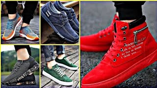 New Style Shoe For Boys || Boys Fashion, Men Fashion, Boys Shoe, Boys Loafer Collections, #shoes