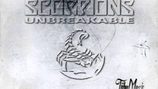 Scorpions - (Unbreakable) Someday Is Now