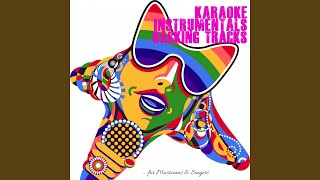 Let's Make a Baby King (Karaoke Version) (Originally Performed by Wynonna Judd)