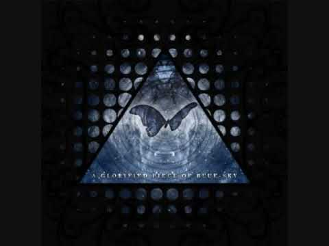 A Night In Venus Arms... - The Atlas Moth online metal music video by THE ATLAS MOTH