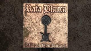 Rata blanca - La llave de la puerta secreta [AUDIO, FULL ALBUM, 2005]
