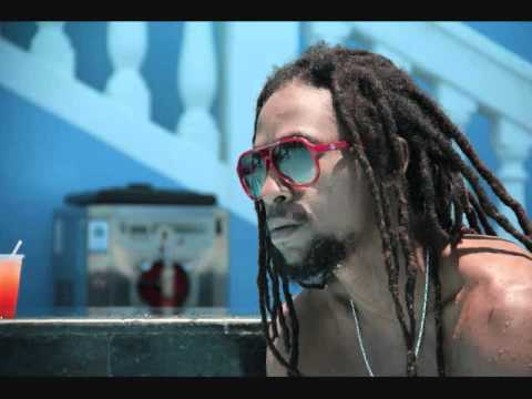 From My Heart — Jah Cure | Last fm