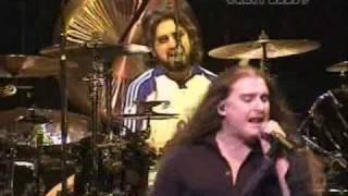 Dream Theater - The Glass Prison (live)