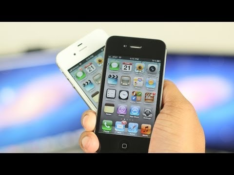 price of iphone 5 iphone 4s k5 900 000 mobile city 15898