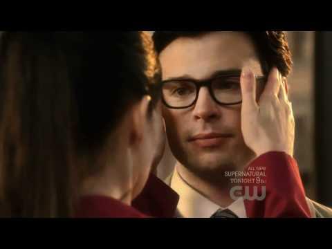 Smallville 10. season of the most beautiful scenes (CLOIS)