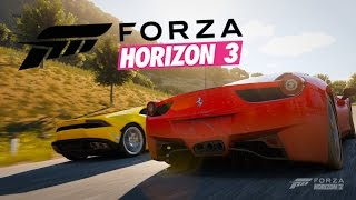 how to download forza horizon 4 for pc free highly compressed - Kênh