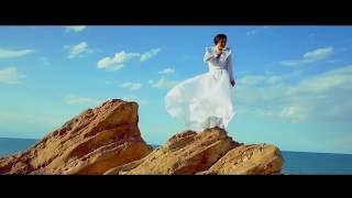 Гүлбү Ороскул кызы - Ортомчу бизге Ысык-Көл реж: Алтын Сариев