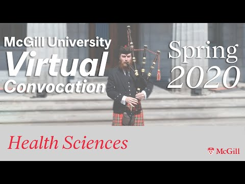 For mcgill university americans cost College in