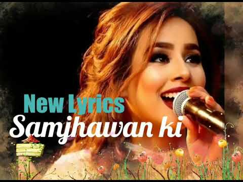 Download Sunanda Song Video 3GP Mp4 FLV HD Mp3 Download