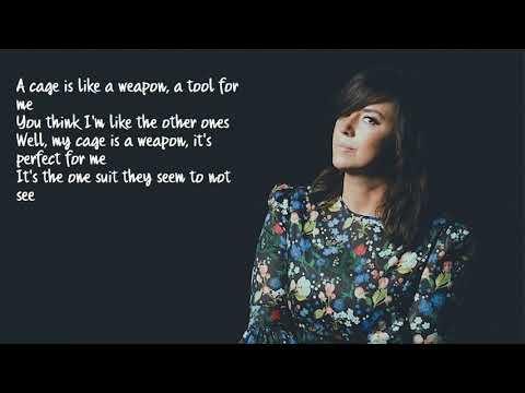 #Cat Power - Woman feat. Lana Del Rey official lyrics video :)
