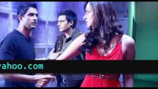 Dil Kashi  Full SonG  New HIndi Movie A Flat 2010 SonGs  A Flat SonGs
