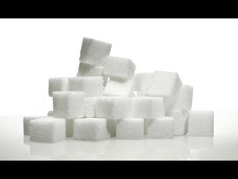 Obniżenie poziomu cukru we krwi 03 czerwca