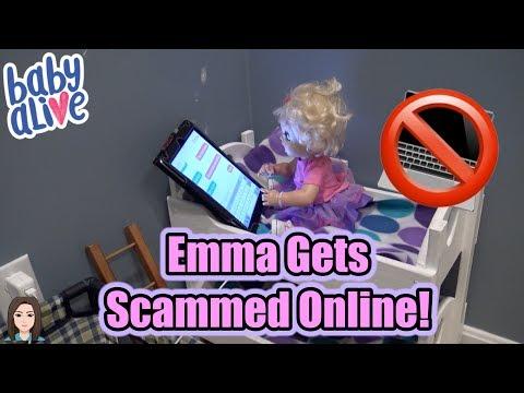 Sesso con una 15enne porno online