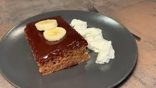 VIDEO hrnčekový jablkový koláč, super rýchly RECEPT