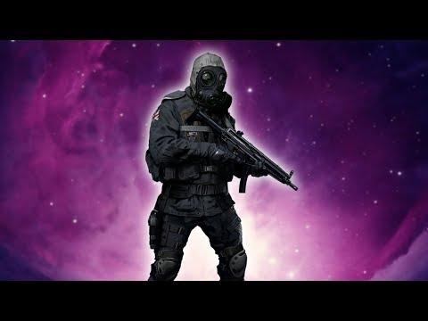 Counter Strike Philosophen