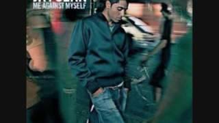 jay sean stolen remix