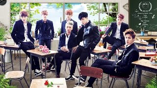 Staff Member Exposes BTS True Personalities In Real Life