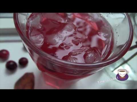 Застой желчи гепатит лечение