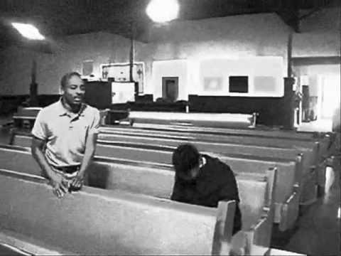 The Rapture (video recreation)