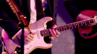 John Mayer - Vultures (HD)