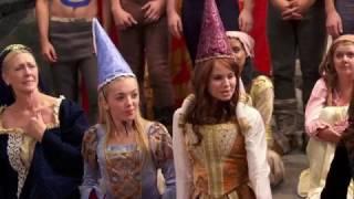 Смотри Сериалы Disney Все Серии Подряд - Джесси - Сезон 1 Серии 13, 14, 15