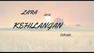 Download lagu Cristina Kehilangan Ost Heart Mp3
