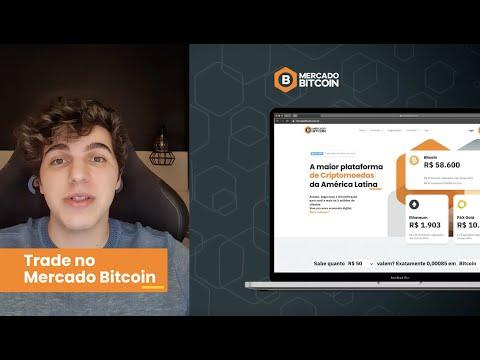 Bitcoin câștigă trucuri