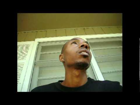 K Smooth: Still Spittin' Venom DVD Documentary (clip)