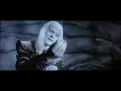 A Máquina do Tempo 2002 Trailer
