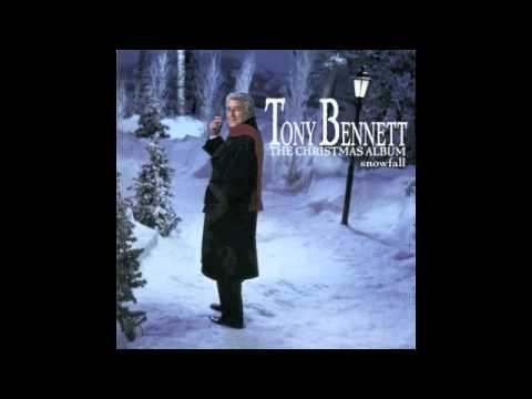"Tony Bennett - ""My Favorite Things"""