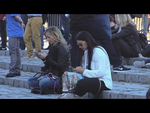Governos aumentam manipulação nas redes sociais