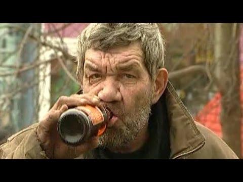 Улан удэ кодирование от алкоголя